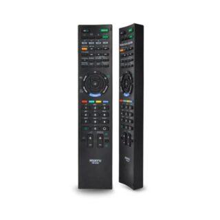 RM-D998 Sony Smart TV Τηλεχειριστήριο