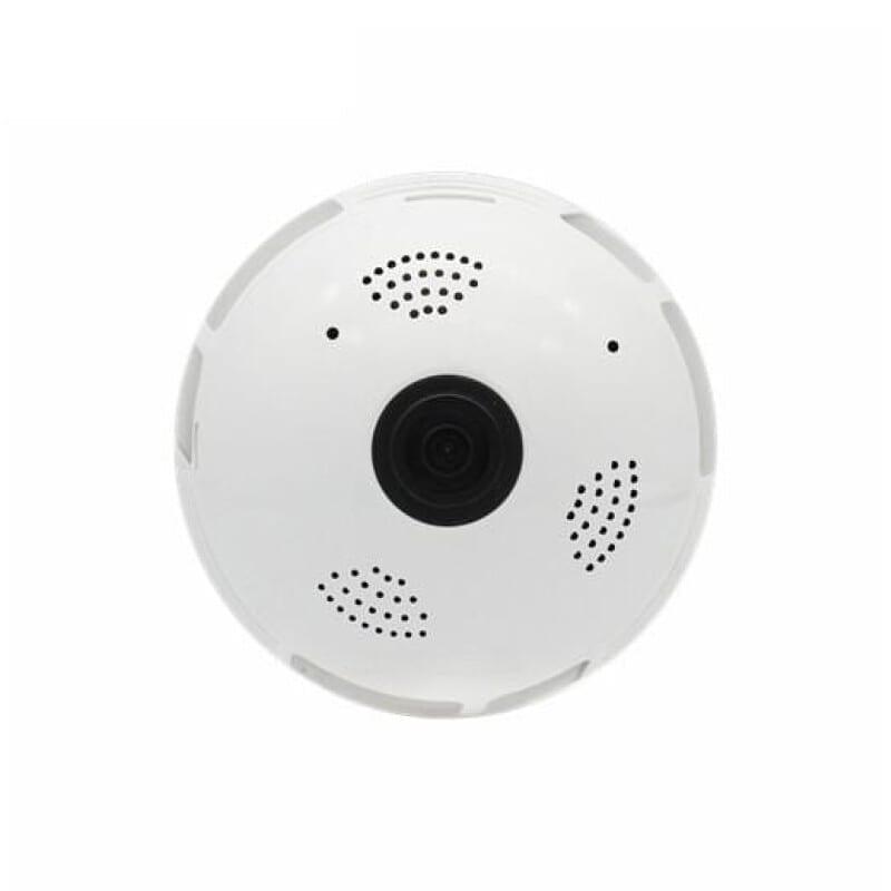 V380s Πανοραμική WiFi IP Κάμερα Full HD 1080P