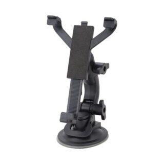 XWJ-02HD08 Βάση Στήριξης Mini Tablet & Κινητών Αυτοκινήτου