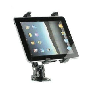 XWJ-02HD03 Βάση Στήριξης Tablet Αυτοκινήτου