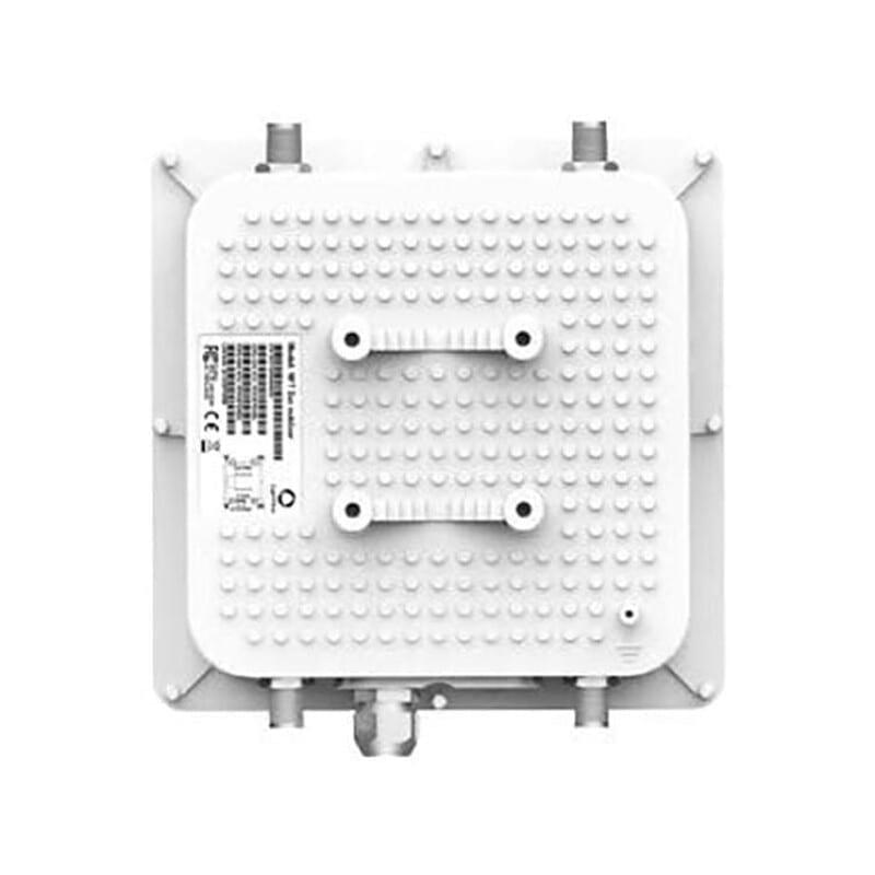 LigoWave NFT 2ac Outdoor Access Point Dual Band 2x2