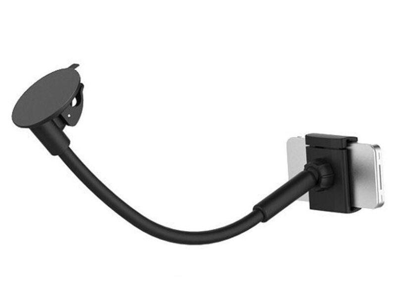 XWJ-15093 Βάση Στήριξης Κινητών & Tablet Αυτοκινήτου