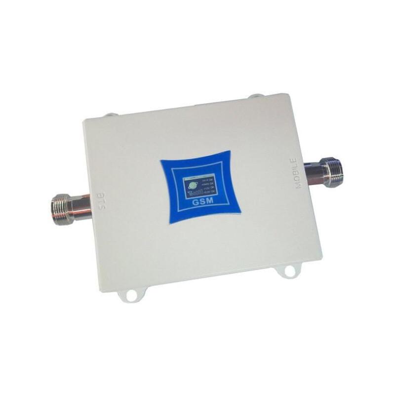 OEM  GSM-900  Αναμεταδότης Ενισχυτής Σήματος Κινητών Τηλεφώνων 900Mhz