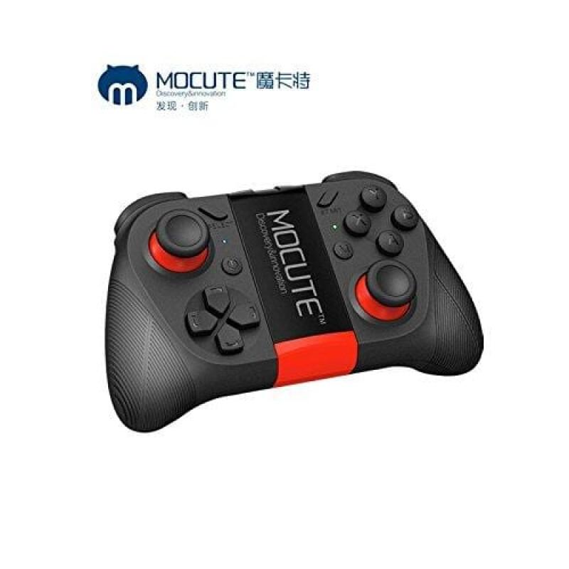 Mocute 058 Ασύρματο Bluetooth Χειριστήριο Κινητά, Tablet & Υπολογιστές