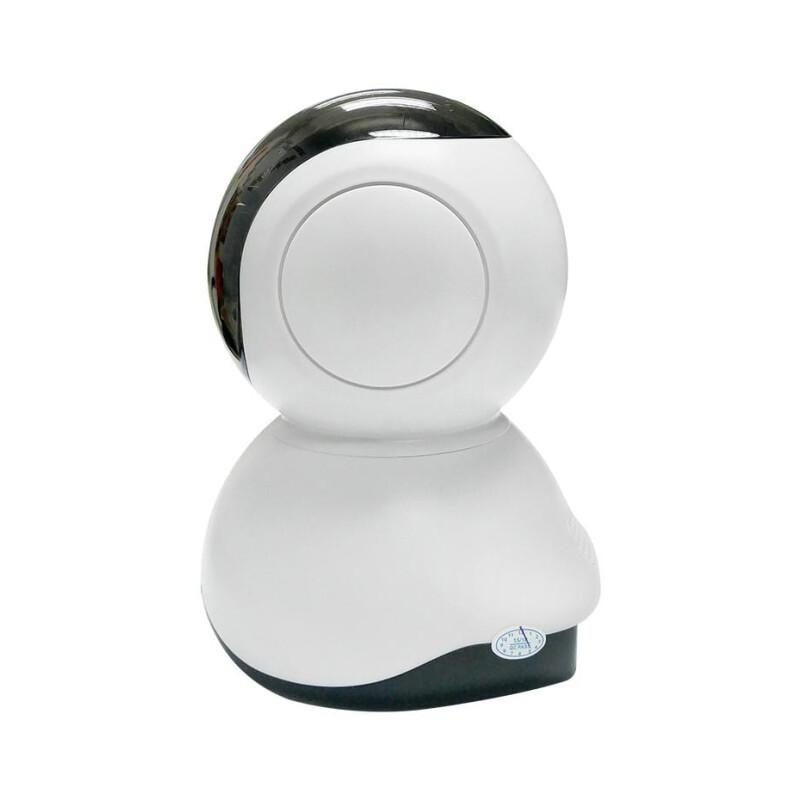 Ρομποτική WiFi IP Κάμερα FullHD 1080P Day/Night Yoosee 1310