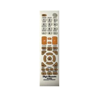 OEM Universal TV  REMOTE CONTROL RM-9523