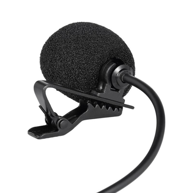 Ασύρματο Μικρόφωνο Πέτου 2.4GHz RHOG18L