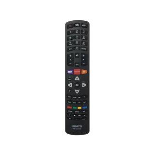 HUAYU RM-L1330 TCL Smart TV Τηλεχειριστήριο