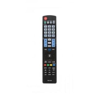 HUAYU RM-L930+1 LG Smart TV Τηλεχειριστήριο