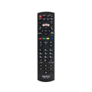 HUAYU RM-L1268 Panasonic Smart TV Τηλεχειριστήριο