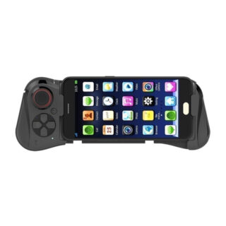 MOCUTE-058 GAMEPAD