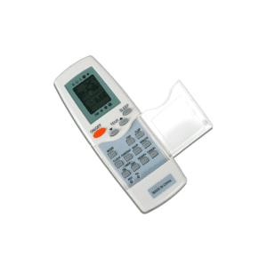 OEM Τηλεχειριστήριο A/C για CARRIER  PFL-0601