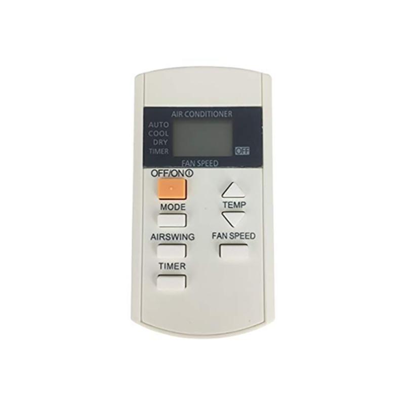OEM Τηλεχειριστήριο A/C για Panasonic  A75C3740