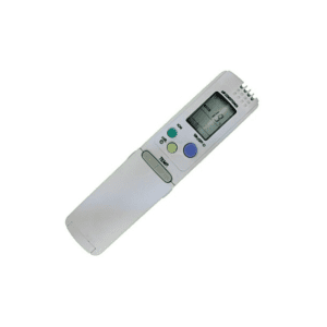 OEM Τηλεχειριστήριο A/C για SANYO  RCS-4MHVPIN4E