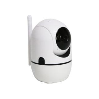HC-Q2 Ρομποτική WiFi IP Κάμερα HD 960P Day/Night