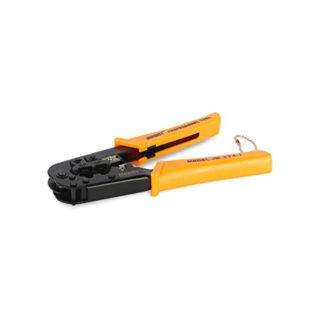 Jakemy JM-CT4-1 Crimping Pliers 6P & 8P