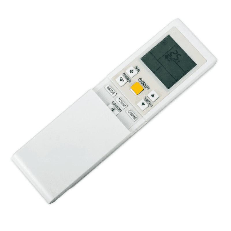 OEM Τηλεχειριστήριο A/C για DAIKIN ARC452A12