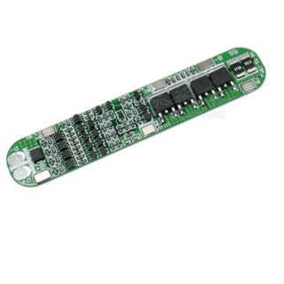 HX-5S-15 18.5V Lithium Battery Packs Protection Board