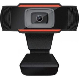 Web Camera  WL-001 1280*720p