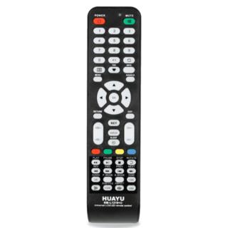 ARIELLI  LCD/LED TV Τηλεχειριστήριο  RM-L1210F TURBO-X