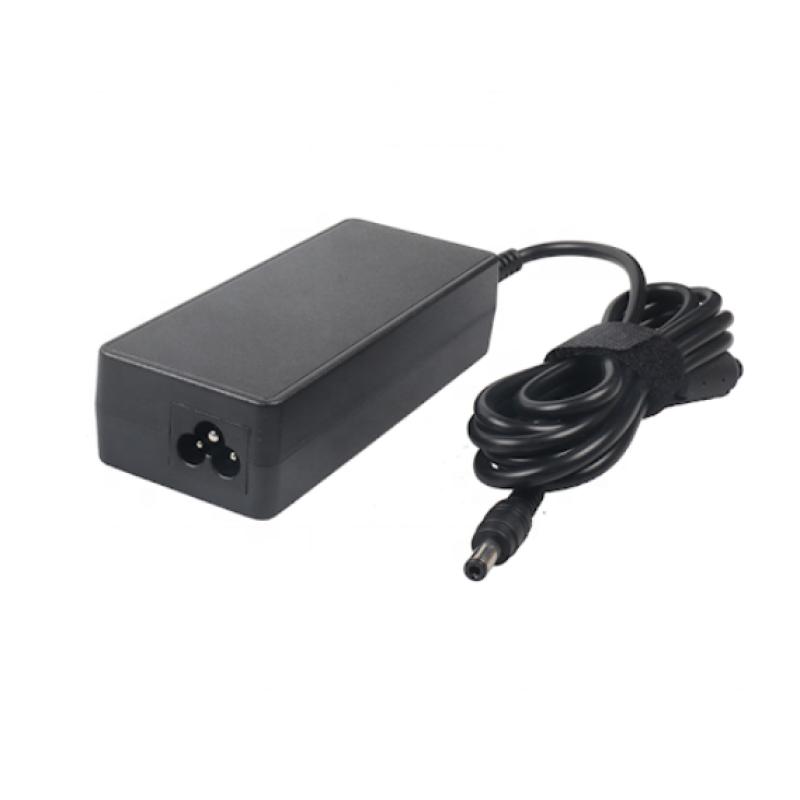 Τροφοδοτικο για laptop ACER  19V 4,7A