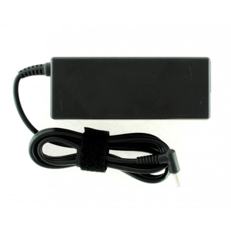 Τροφοδοτικο για laptop HP 19.5V 4.62A