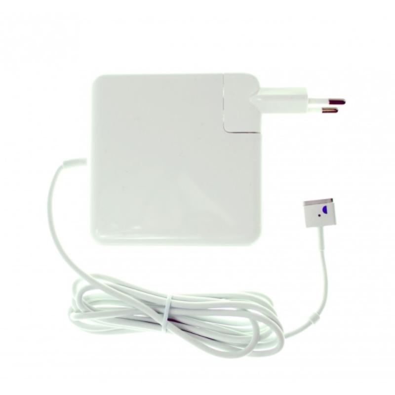 Τροφοδοτικό για MAC BOOK 20V 4.25A