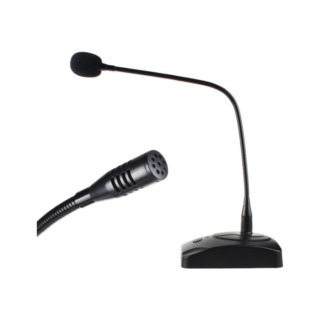SF-38 Conference Microphone
