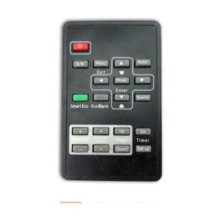OEM Τηλεχειριστηριο για BENQ projector  MS502 MS515 MS520