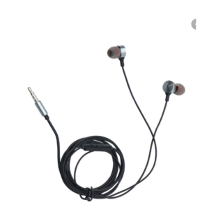 T7 Type 3,5mm  Stereo Headset Ακουστικά με μικρόφωνο λευκά Tranyoo